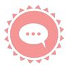 agence-communication-dax